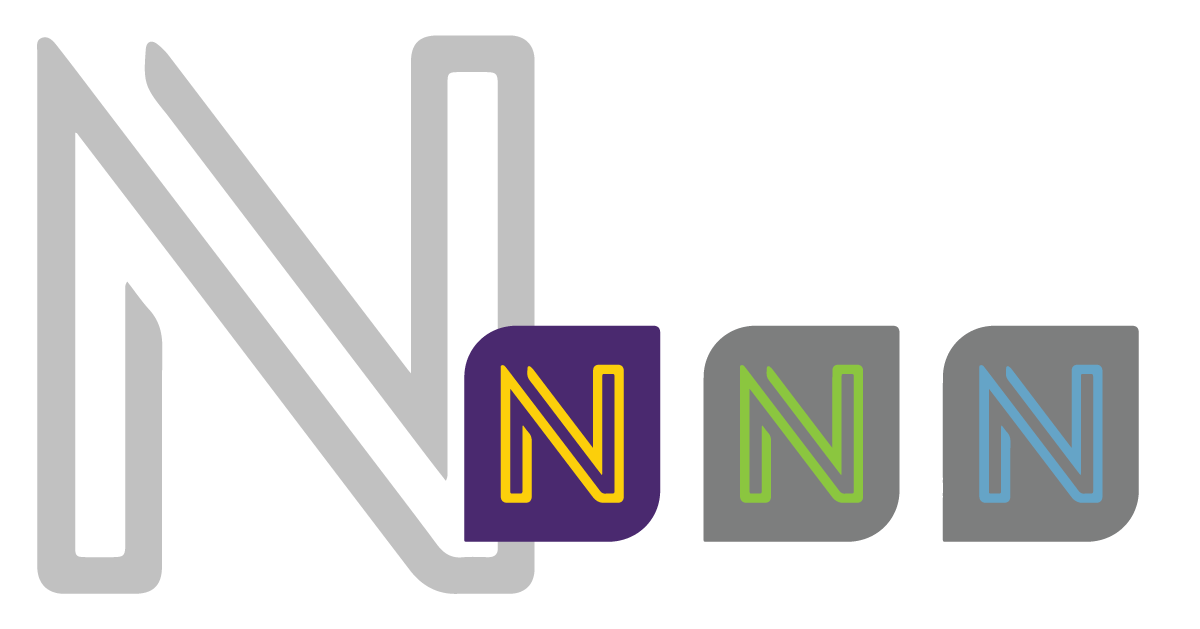 NEDC Branding